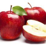 vocne sadnice jabuka fudzi