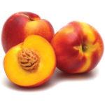 Sadnice voca nektarine - Stark Red